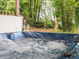 Valley Lodge 11 - Cornwall - 1012825 - thumbnail photo 4
