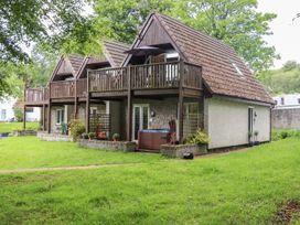 Valley Lodge 11 - Cornwall - 1012825 - thumbnail photo 1