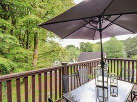 Valley Lodge 11 - Cornwall - 1012825 - thumbnail photo 26