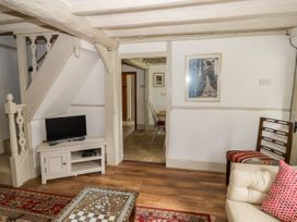 Gable Cottage - Cotswolds - 1012829 - thumbnail photo 4