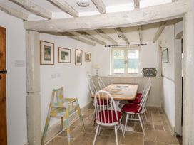 Gable Cottage - Cotswolds - 1012829 - thumbnail photo 5