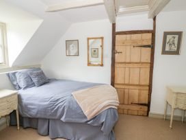 Gable Cottage - Cotswolds - 1012829 - thumbnail photo 12