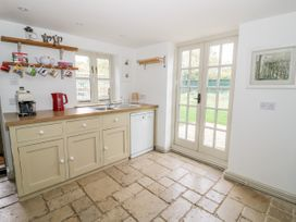 Gable Cottage - Cotswolds - 1012829 - thumbnail photo 7