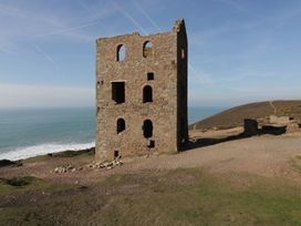 Polstein - Cornwall - 1012845 - thumbnail photo 37