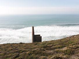 Polstein - Cornwall - 1012845 - thumbnail photo 38
