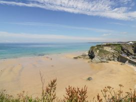 Seascape - Cornwall - 1012868 - thumbnail photo 22