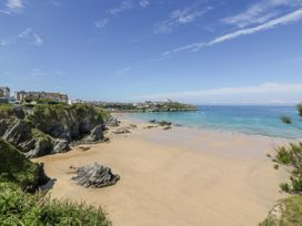 Seascape - Cornwall - 1012868 - thumbnail photo 23