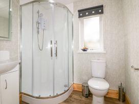 Lodge Two - Cornwall - 1012903 - thumbnail photo 9