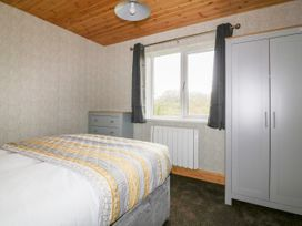 Lodge Two - Cornwall - 1012903 - thumbnail photo 10