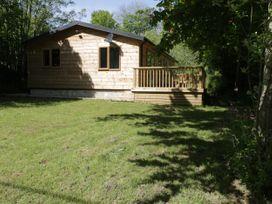 Lodge Two - Cornwall - 1012903 - thumbnail photo 16