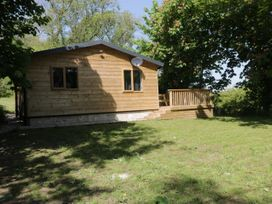 Lodge Two - Cornwall - 1012903 - thumbnail photo 2