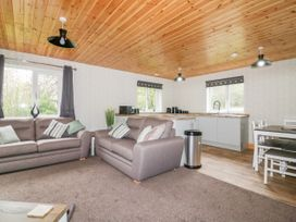 Lodge Three - Cornwall - 1012905 - thumbnail photo 3