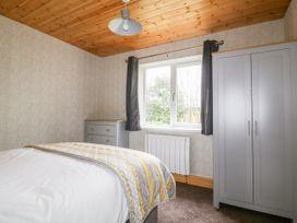 Lodge Three - Cornwall - 1012905 - thumbnail photo 11