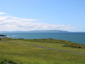 Inishowen View - Antrim - 1012943 - thumbnail photo 23