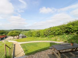 2 Hill View Bungalow - Dorset - 1012951 - thumbnail photo 20