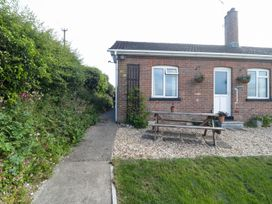 2 Hill View Bungalow - Dorset - 1012951 - thumbnail photo 21