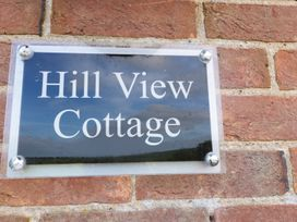2 Hill View Bungalow - Dorset - 1012951 - thumbnail photo 2
