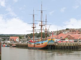 7 Wards Yard - Whitby & North Yorkshire - 1013017 - thumbnail photo 13