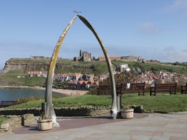 7 Wards Yard - Whitby & North Yorkshire - 1013017 - thumbnail photo 12