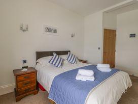 Apartment 17 - Whitby & North Yorkshire - 1013022 - thumbnail photo 13