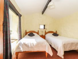 Bowling Green Cottage - Cornwall - 1013041 - thumbnail photo 8