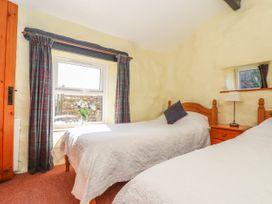 Bowling Green Cottage - Cornwall - 1013041 - thumbnail photo 9
