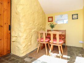 Bowling Green Cottage - Cornwall - 1013041 - thumbnail photo 11