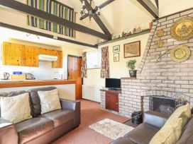 Bowling Green Cottage - Cornwall - 1013041 - thumbnail photo 5