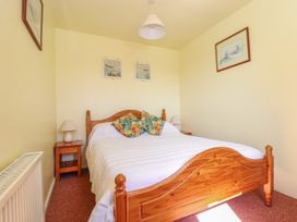Bowling Green Cottage - Cornwall - 1013041 - thumbnail photo 13