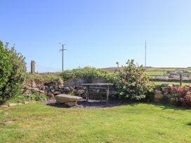 Bowling Green Cottage - Cornwall - 1013041 - thumbnail photo 20