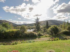 Carnmore - Scottish Highlands - 1013052 - thumbnail photo 33