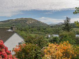 Carnmore - Scottish Highlands - 1013052 - thumbnail photo 29