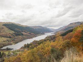 Carnmore - Scottish Highlands - 1013052 - thumbnail photo 38