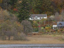 Carnmore - Scottish Highlands - 1013052 - thumbnail photo 39