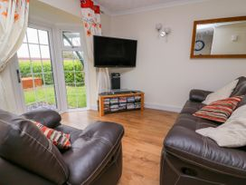 Blackthorn Cottage - South Wales - 1013059 - thumbnail photo 3