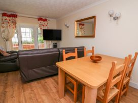 Blackthorn Cottage - South Wales - 1013059 - thumbnail photo 4