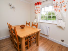 Blackthorn Cottage - South Wales - 1013059 - thumbnail photo 10
