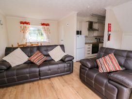 Blackthorn Cottage - South Wales - 1013059 - thumbnail photo 5