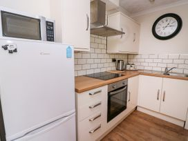 Blackthorn Cottage - South Wales - 1013059 - thumbnail photo 11