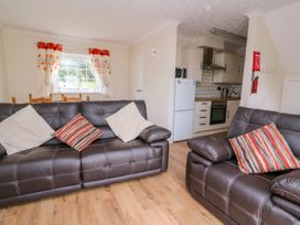 Blackthorn Cottage - South Wales - 1013059 - thumbnail photo 7