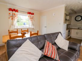 Blackthorn Cottage - South Wales - 1013059 - thumbnail photo 8