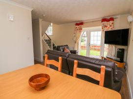 Blackthorn Cottage - South Wales - 1013059 - thumbnail photo 9