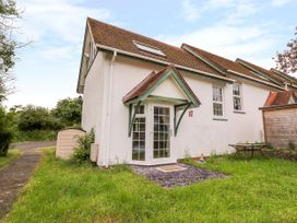 Blackthorn Cottage - South Wales - 1013059 - thumbnail photo 18