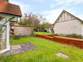 Blackthorn Cottage - South Wales - 1013059 - thumbnail photo 19