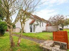 Blackthorn Cottage - South Wales - 1013059 - thumbnail photo 20