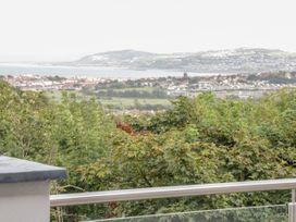 Sannans Lodge - North Wales - 1013063 - thumbnail photo 7