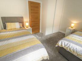 Sannans Lodge - North Wales - 1013063 - thumbnail photo 19