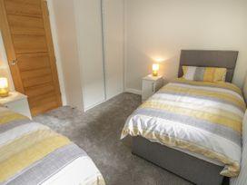 Sannans Lodge - North Wales - 1013063 - thumbnail photo 20