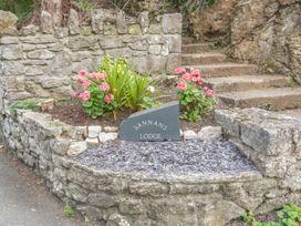 Sannans Lodge - North Wales - 1013063 - thumbnail photo 3