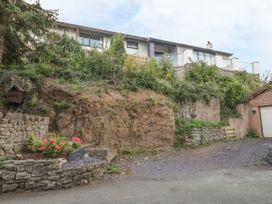 Sannans Lodge - North Wales - 1013063 - thumbnail photo 26